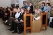 Рождественские премии фонда «Благовест» за 2014 год вручены видным деятелям русскоязычной общины_34