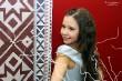 Анастасия Плохих представит Эстонию на детском музыкальном конкурсе «Славянский базар 2015»_38